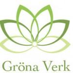 Gröna Verk